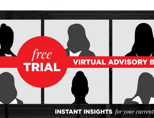 1HR Free Trial Virtual Advisory Board with GroYourBiz