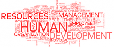 Human-Resources-People-Performance