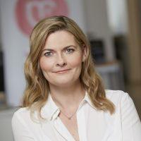 Lisa Bragg MediaFace GroYourBiz