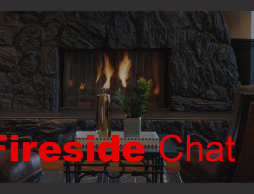 OWIT and GroYourBiz Present A Complimentary Fireside Chat