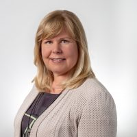 Lara Autio, CEO, Experience, GroYourBiz