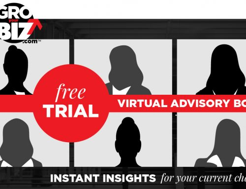 1HR Free Trial Advisory Board Sessions